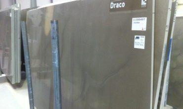 Draco Marble