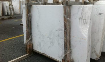 Kyknos Marble