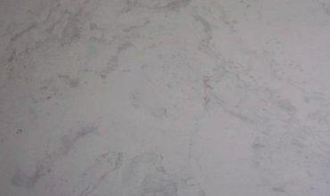 Pirgon Marble